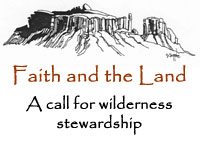 Faith and the Land Graphic 2