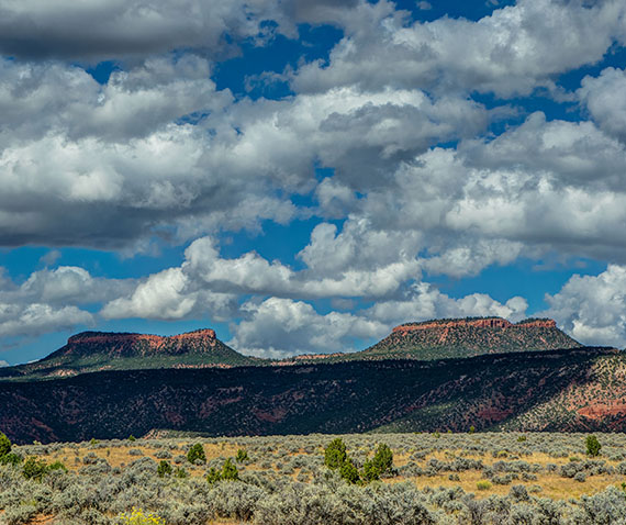 Bears Ears (Jeff Clay)