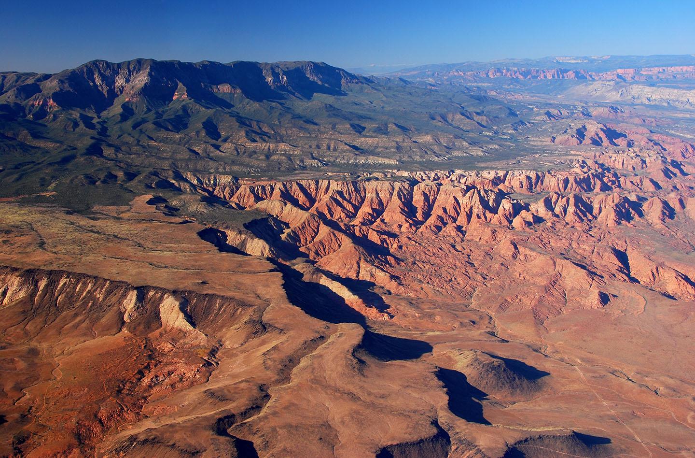 Red Cliffs NCA (Ray Bloxham)