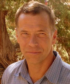Scott Groene